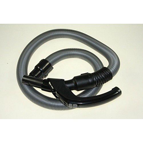 SAMSUNG-tubo FLEXIBLE para aspirador SAMSUNG COMPLETE: Amazon.es ...