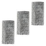 Electrolux AFCB-3PK Frigidaire Refrigerator Air Filter (Pack of 3)