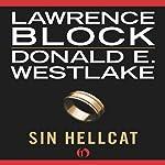 Sin Hellcat | Lawrence Block,Donald E. Westlake