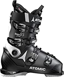Atomic HAWX Prime 85 Ski Boots - Women's...