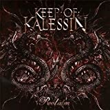 Reclaim by Keep Of Kalessin