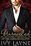 Bargain eBook - Unraveled