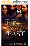 Cheating The Future For The Past