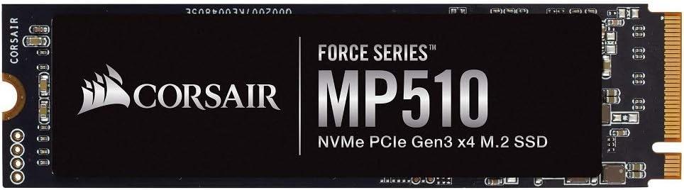 Force Series MP510 240GB M.2