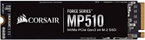 Force Series MP510