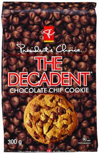 presidents-choice-decadent-chocolate-chip-cookie-1058-ounce