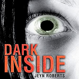 Dark Inside Hörbuch