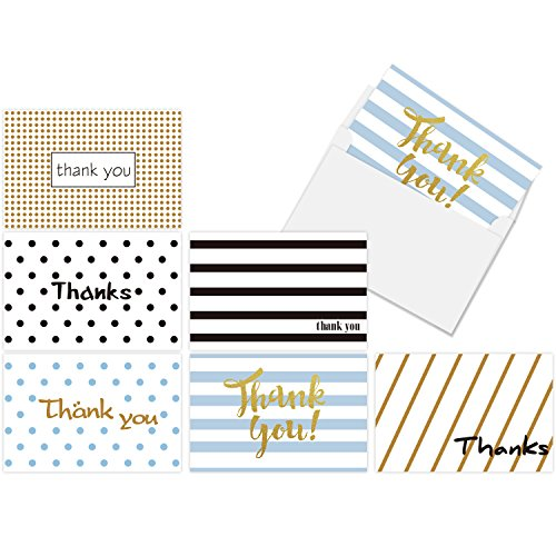 Ohuhu Designs Postcard Envelopes Graduation