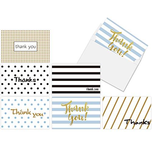 Ohuhu Designs Postcard Envelopes Graduation product image