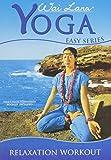 Wai Lana Yoga: Easy Series