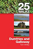 Dumfries and Galloway, Whitty, Tom and Prentice, Tom, 1841831182