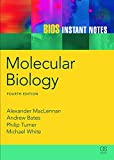 img - for BIOS Instant Notes in Molecular Biology book / textbook / text book