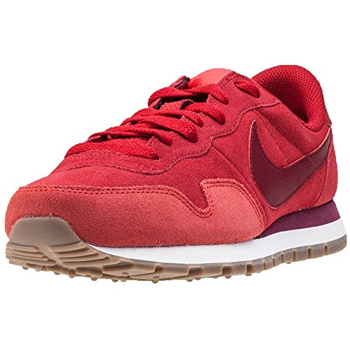 Nike Air Pegasus 83 Leather Sneaker Herren J1SEtY