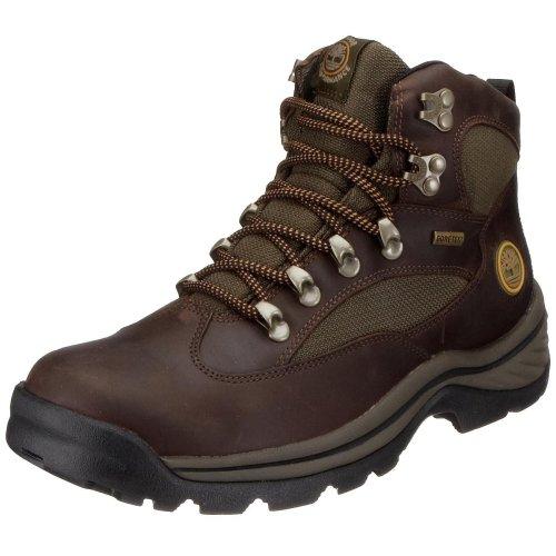 Timberland Chocorua Mid GORE-TEX Boot MenGÇÖs (Timberland Chocorua Trail Boots)