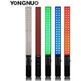 YONGNUO YN360 Photo Handheld LED Wireless Video Light RGB Colorful Stick