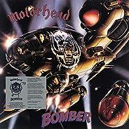 Bomber (40th Anniversary Edition) [Disco de Vinil]