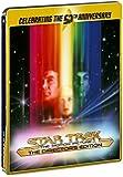 Star Trek: The Motion Picture (Steelbook) (Blu-Ray)