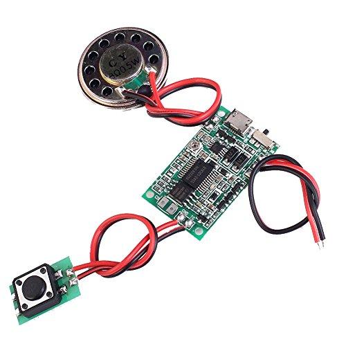 Programmable Key Module - 8