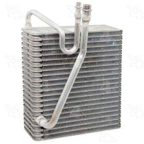Four Seasons 54917 Evaporator Core