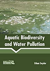 water pollution solutions list