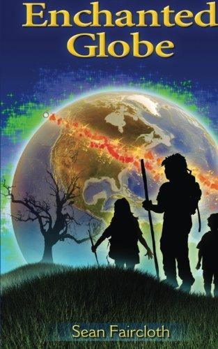 The Enchanted Globe ebook