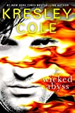 Wicked Abyss (Immortals After Dark 17)