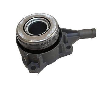 Transit - Rodamiento de cilindro de ranura de embrague 04-06 MK6 - MK7 6 velocidades 2.4 RWD: Amazon.es: Coche y moto