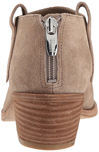 websites sale online Sigerson Morrison Women's Dorie Ankle Boot Sand Suede sale from china hKOlf
