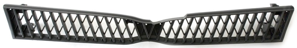 IPCW CWG-TY3907A0 Black Replacement Grille