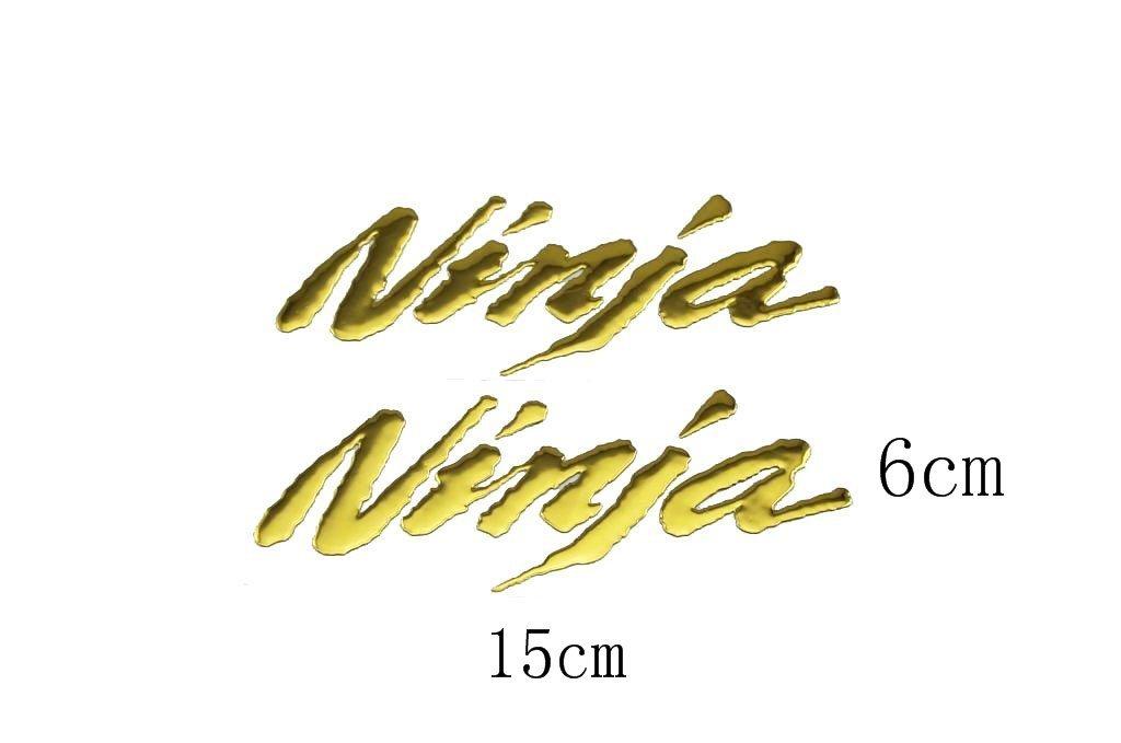 Amazon.com: Vinilo Story 3d emblema calcomanía de vinilo ...