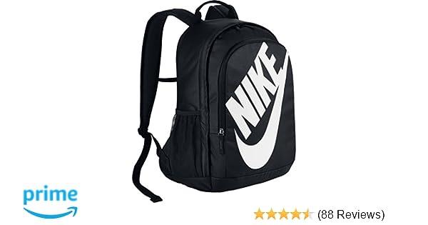 9970c7639264 Amazon.com  NIKE Sportswear Hayward Futura Backpack