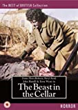 The Beast in the Cellar [DVD] [Region Free] [1970]