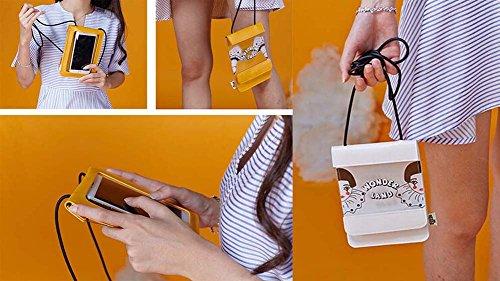 Schön Tasche Umhängetasche Damenhandtaschen Geldbörse, Königin