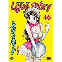 Step up Love Story T46 (French Edition)