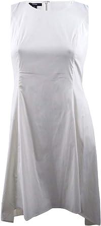 Yetou Women Solid Hollow High Waist Slim Patchwork Dress Sequin Lace Party Maxi Cocktail Dress
