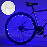 Cooco Bike Wheel Light – Best Gifts