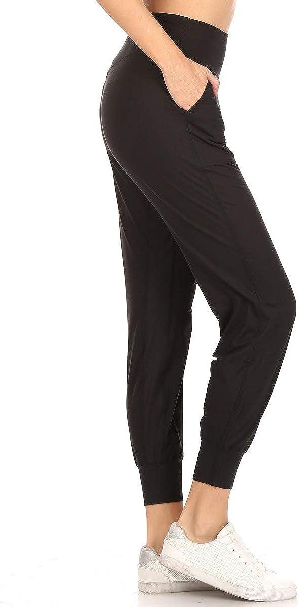 Mujer Pantalones Largos Deportivos Patr/ón de /árbol Leggings,Yesmile Yoga y Ejercicio Mujeres Mallas Deportivas Impresi/ón De /áRbol Deporte Fitness Gym Pantalon El/áSticos Running