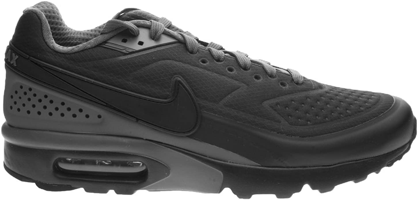 | Nike Mens Air Max BW Ultra SE Running Shoes (13