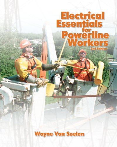 Electrical Essentials for Powerline ()