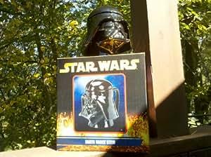 Star Wars Star Wars Darth Vader Stein