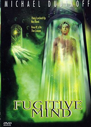 Fugitive Mind [USA] [DVD]: Amazon.es: Michael Dudikoff ...