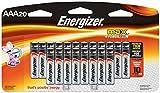 Energizer AAA Batteries, Triple - ASIN (B005GIQAC8)
