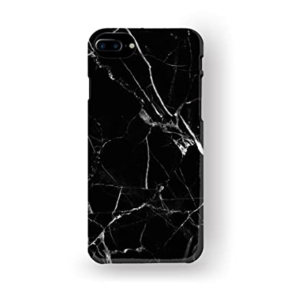 Amazoncom Oppo F1 A35 Case Black Marble Graphic 3d Edgeless