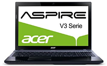 Acer Aspire V3-571G Intel Turbo Boost Driver for Mac Download
