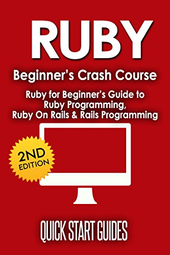 53 Best Ruby on Rails Books of All Time - BookAuthority