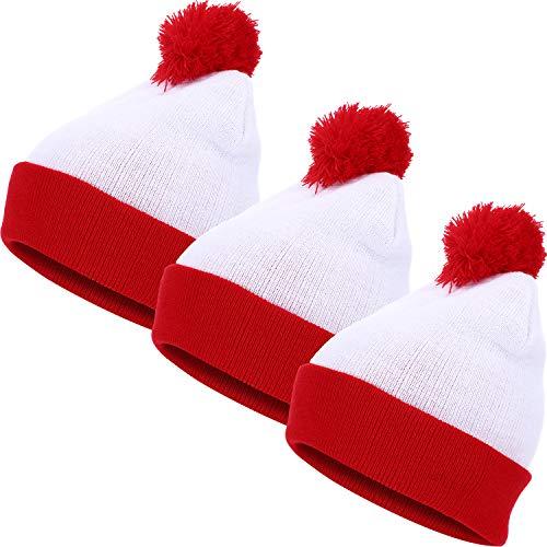 Most Popular Kids Dress Up Hats