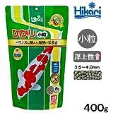 ヒカリ (Hikari) ひかり小粒 400g