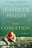 Front cover for the book The Condition by Jennifer Haigh