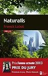 Naturalis par Labat (Kanata)