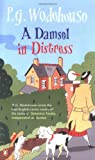 A Damsel in Distress, P. G. Wodehouse, 014001599X